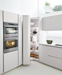 Ikea Kitchen Cabinet Construction Stunning Utility Cabinets With Doors Roselawnlutheran
