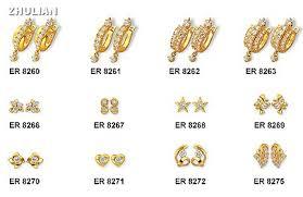 earrings malaysia earrings for sale in bayan lepas on