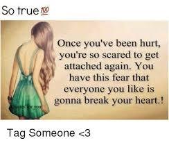 Heart Break Memes - 25 best memes about break your heart break your heart memes