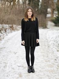 sweater skirt sweater skirt dressed up