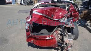 lexus es300h 2013 2013 lexus es300h replacement parts car parting out 16 093 1 fix