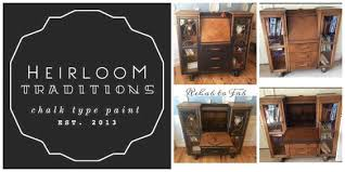 black bean color chalk painting pinterest chalk paint