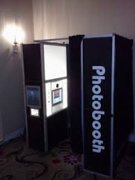 Rent Photo Booth Photo Fun Party Pros East Coast Pa Ny Nj De Md And Ct