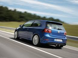 100 reviews vw golf r32 specs on margojoyo com