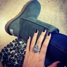 best 25 ugg boots ideas best 25 ugg boots ideas on ugg sale winter
