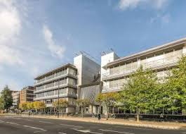 One Bedroom Flat For Sale In Hounslow Real Estate Listings Hounslow Houses Apartments Lands For Sale