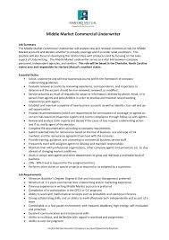 Insurance Experience Resume Great Sample Cover Letter Insurance Agent Letters Assistant R