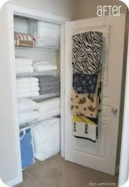 how to fold sheets duo ventures organizing the linen closet