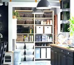 Kitchen Wall Organization Ideas Ikea Kitchen Organization Kitchen Organization Creative Kitchen
