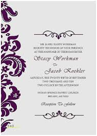 wedding invitations messages baby shower invitation beautiful baby shower invitations message
