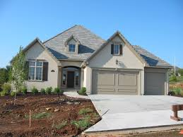 willis custom homes