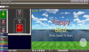 crear imagenes en 3d online gratis cyberix3d crea gratis y online juegos flash y para android