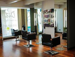 dita day spa u0026 hair spa in chicago day spa u0026 hair salon in gold