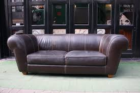 original chesterfield sofas old sofas and armchairs chesterfield london gallery canapés et