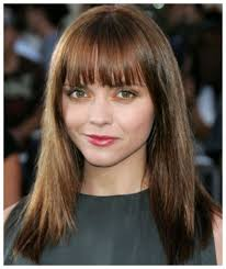 long layered with bangs haircuts this just in 20 exquisite long