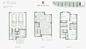 208 Queens Quay Floor Plans by Rav Bains Http Www Ravbains Com My Office Listings