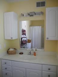 small double sink vanity bathroom vanities youu0027ll love small