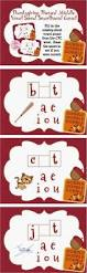 thanksgiving themed words tutorial online thanksgiving themed smartboard activinspire games