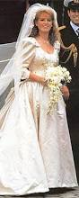category royal wedding dresses wikivisually