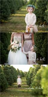 christmas tree farm winter wedding ea bride magazine styled