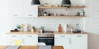 how to clean cupboards after pest how to keep pests out of your home via