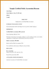 communication skills resume exle resume communication skills letter format template