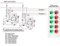 under and overvoltage protection circuits workings over voltage