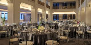 wedding venues cincinnati cincinnati wedding reception venues renaissance cincinnati