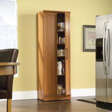 Kitchen Pantry Furniture Kitchen Pantry Cabinets Storage Hayneedle