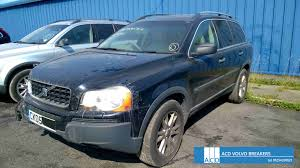 2014 volvo semi volvo xc90 quality used parts acd volvo breakers