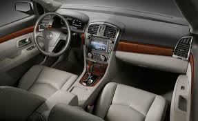 chevrolet captiva interior 2016 comparison cadillac srx premium 2015 vs chevrolet captiva