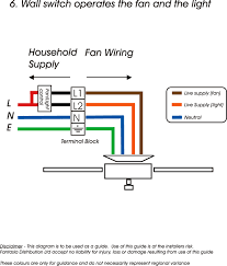 interior adorable hunter fan light switch wiring diagram ceiling