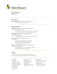 personal skills examples for resume personal skills for resume