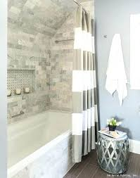 renovation ideas for small bathrooms bathroom remodel ideas 2017 bathroom remodel ideas home interiors