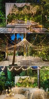 Garden Wedding Ideas by Beautiful Garden Wedding Venues Our Wedding Ideas