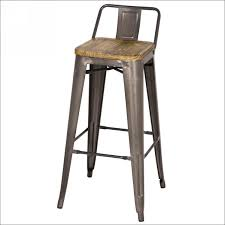 dining room american furniture bar stools swivel bar stools with