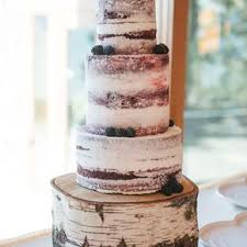 winter wedding cakes 282d71c6 124d 11e4 843f 22000aa61a3e sc 290 290