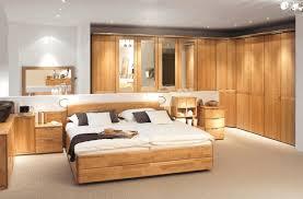 wardrobe corner solutions light brown thick blanket soft cream