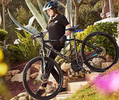 mercedes benz bicycle mercedes benz adds four bicycles and new helmets in its lifestyle