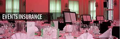 Event Insurance Events Insurance Mississauga