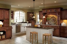 Kitchen Design Lebanon Home Improvement Outlet Lebanon Pa
