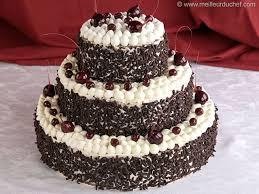 black forest wedding cake illustrated recipe meilleurduchef com