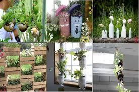 idee fai da te per il giardino idee x giardino idee per arredare un piccolo giardino with idee x