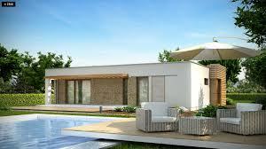 nowoczesne domy parterowe szukaj google pomys domu nowoczesne domy parterowe szukaj google house plansnew