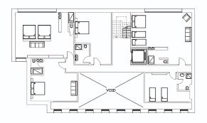 Room Layout Room Floor Layout2 Playuna