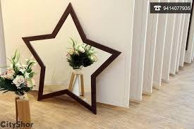 floor and decor address the boundaries of home décor ideas in jaipur art of affair address
