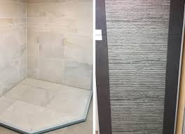 Spa Bathrooms Harrogate - tiles harrogate tile shop u0026 trade centre ctd tiles