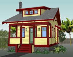 house plans free 7 free tiny house plans