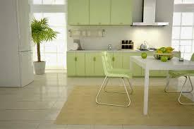 green kitchen decorating ideas green kitchen decorating ideas 28 images green apple kitchen