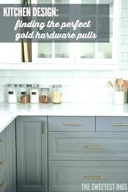 lowes kitchen cabinet hardware kitchen cabinets lowes kitchen cabinets kitchen cabinet hardware